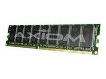 - RAM MEMORY - DDR SDRAM - 1 GB - DIMM 184-PIN - 400 MHZ