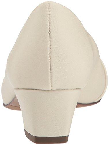 hot sale cheap online Easy Street Women's Eloise Pump Bone cheap sale best seller outlet low shipping cheap lowest price PBW6BQ3ki