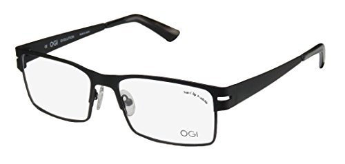 ogi-4505-mens-womens-prescription-ready-premium-segment-designer-full-rim-eyeglasses-eye-glasses-54-