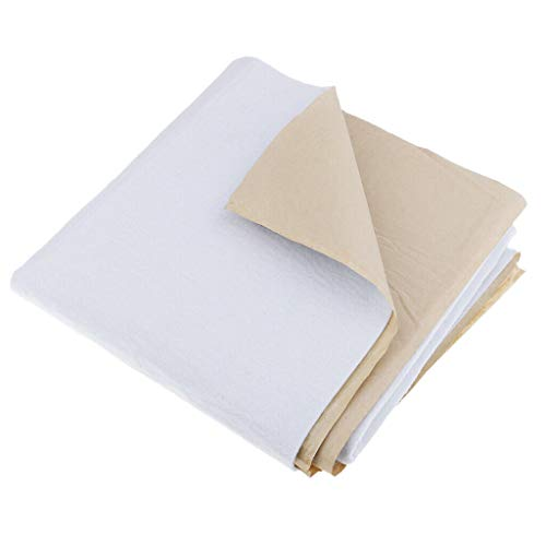 Self Adhesive Cotton Filling Quilt Batting for 7.8 Above Length Bags Making