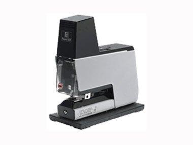 industrial electric stapler - 2