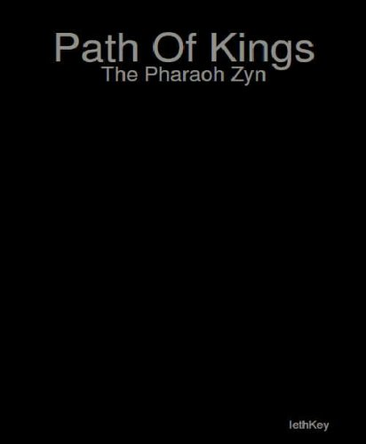 Path Of Kings: The Pharaoh Zyn Pdf