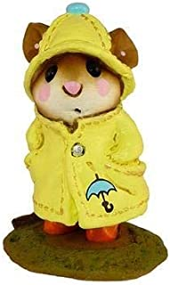 product image for Wee Forest Folk M-180m Mini April Showers (New 2019)