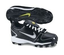 Nike Womens Diamond Keystone FP Size 7 by NIKE