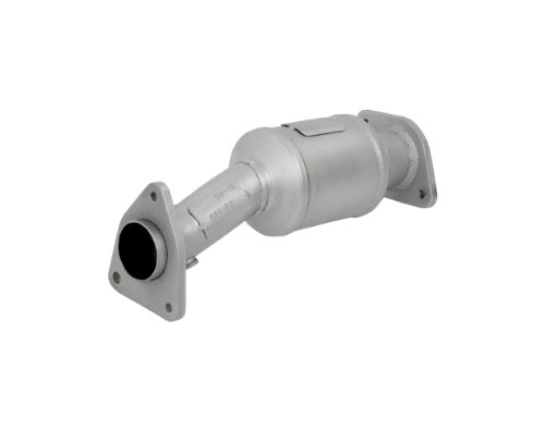 Pacesetter 201082 Direct Fit Catalytic Converter for Nissan Pathfinder/Xterra/Frontier 4.0L P.S. Engine
