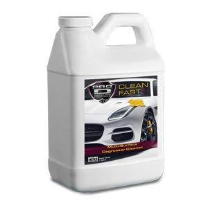 Dvelup Clean Fast - Gallon