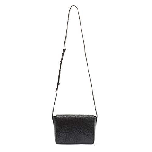 Addison Crossbody Addison Ebony Ebony Crossbody Ebony Addison Crossbody Addison w7ppOq