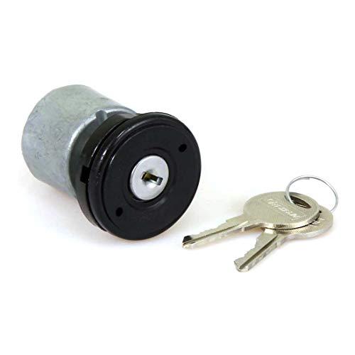Ignition Switch Start & Keys Set Fit for 1968-1982 Datsun Nissan 620 520 521 UTE 720 J15 1500 Pickup New