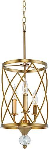 Bsyormak Pendant Light Fixtures Island Light