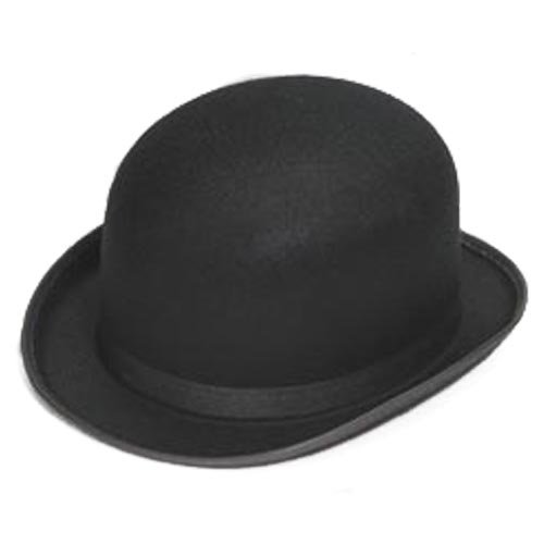 Jacobson Hat Company am220A Quality