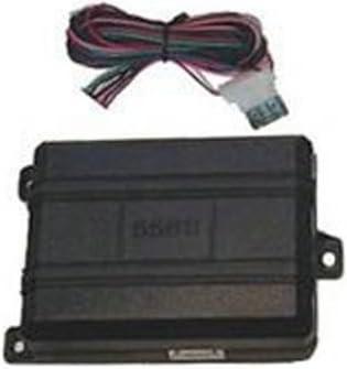 DEI 556U トランスポンダーイモビ用解除ユニット セキュリティーオプション ディレクテッド