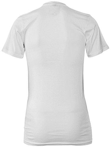 ELEVEN PARIS Designer Herren Shirt - SLUTS -