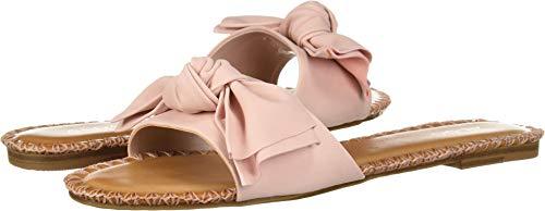 ALDO Women's Beleclya Light Pink 37.5 B EU