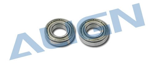 Align HN7085 700 Bearing for Metal Main Shaft Bearing - Shaft Block Bearing Metal Main