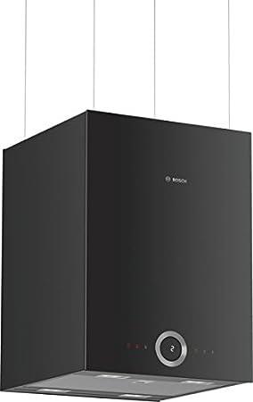 Bosch Serie 8 DII31RV60 - Campana (Recirculación, 69 dB, 510 m³/h, 52 dB, 69 dB, 74 dB): Amazon.es: Hogar