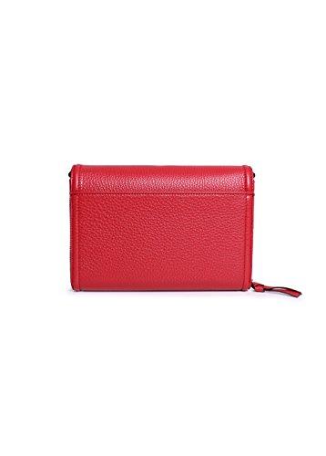 Tory-Burch-Thea-Flat-Wallet-Crossbody-in-Rust-Red