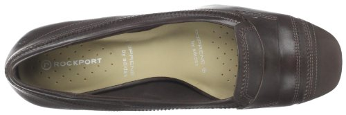 Rockport EVA Slipper
