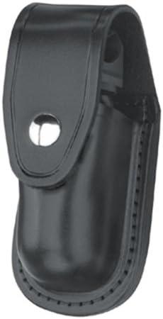 Gould /& Goodrich B681-2 Aerosol Case Black