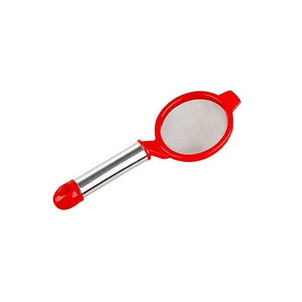 Nirlon-Non-Stick-Stain-Free-Non-Toxic-4-Piece-Kitchen-Essential-Set-Offer-with-Bakelite-Handle