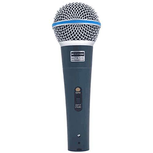RHM Vocal Microphone