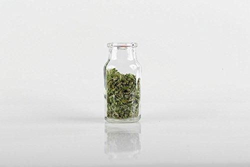 HIGH Germination Seeds: Leaves; Althaea ; 114g