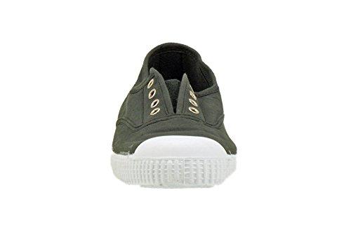 Sneaker Grigio Grigio Chipie Chipie Chipie Donna Sneaker Sneaker Donna BqwvxfUT5