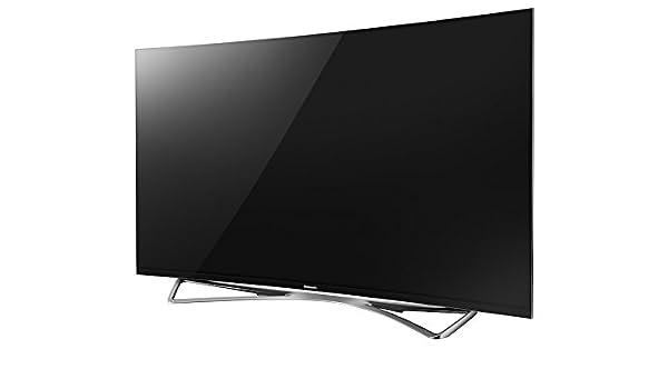 Pantallas TV Panasonic TX-65CZ950E: Amazon.es: Electrónica