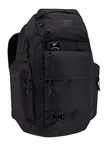 Burton Kilo Backpack, True - Shape Snow Ski