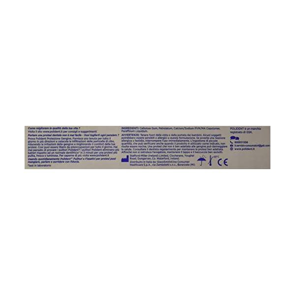 Polident-Adesivo-per-protesi-dentali-70-gr