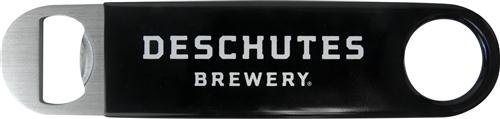 Deschutes Brewery Bartender's Bottle Opener Brewery Bottle