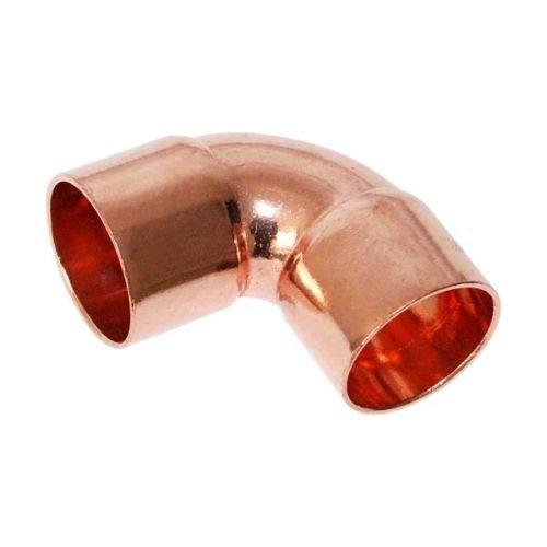 Copper 1/2