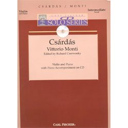 carl-fischer-cd-solo-series-vittorio-monti-csardas-for-violin-and-piano-with-cd-intermediate