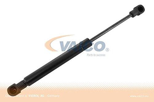 VAICO V95-0202 Gasfeder, Motorhaube VIEROL AG