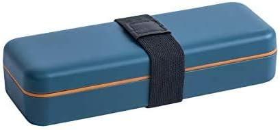 hogar 16 colores de hilo y cinta m/étricakit viajes y uso de emergencia juego de costura para principiantes Kit de costura port/átil para viajes de viaje caja de costura para ni/ñas y adultos