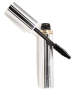 La Bella Donna Womens Mineral Mascara Black