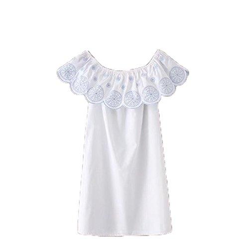 off shoulder dresses pinterest - 5