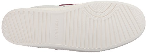 Pictures of Tretorn Women's Nylite15plus Sneaker B(M) US 7