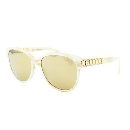 chopard-sch150s-cat-eye-acetate-strass-women-ivory-brown-gold-mirror9p9g-57-17-135
