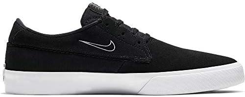 Nike Sb Shane Chaussures de skate pour homme Bv0657-003