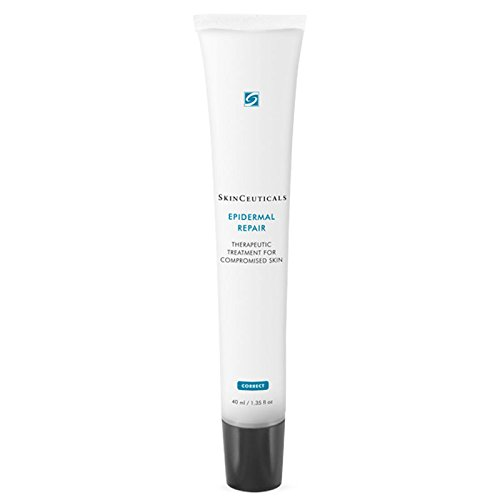 Skinceuticals Epidermal Therapeutic Treatment Compromised
