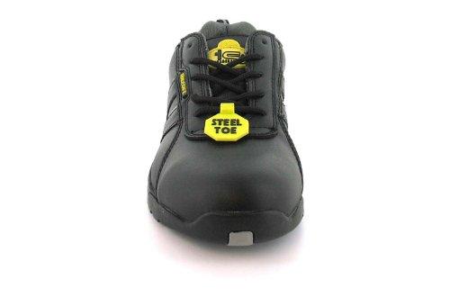 TradeSafe, Schuhe, für Herren