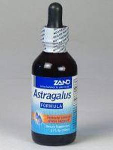 Zand Herbal - Astragalus Formule 2