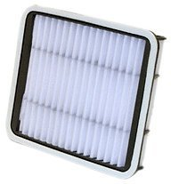 is300 cabin filter - 7