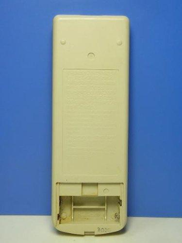 エアコンリモコン EG73