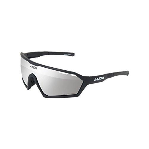 Lazer Eyewear Walter Sunglasses (MATTE - Lazer Sunglasses Face