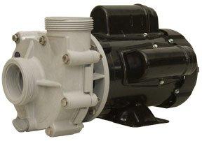 Sequence 5800SEQ21 External Pond Pump (5800 Max GPH) ()