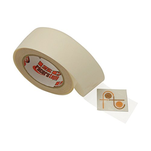ISC Racers Tape HT2314 ISC Helicopter-OG-HD Surface Guard Tape: 2