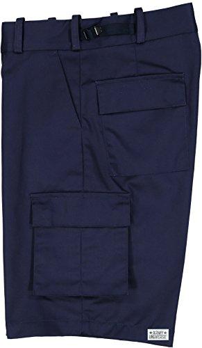 Army Universe Uniform 8 Pocket Cargo Shorts 857ac78a176