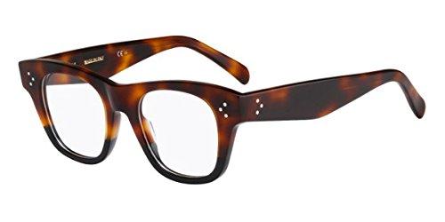 celine-ce-41361-eyeglasses-0aea-havana-black