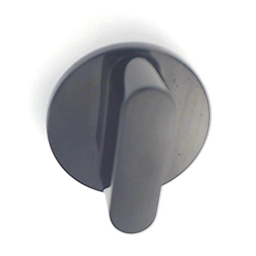 Price comparison product image Kenmore 5303209900 Laundry Center Control Knob